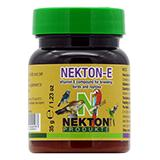 Nekton-E Vitamin E Supplement for Birds  35g (1.23oz)