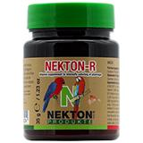 Nekton-R Enhances Red Color in Birds  35g (1.23oz)