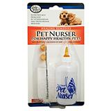 Newborn Animal Nursing Kit 4 ounce
