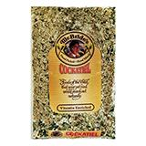 McBrides Cockatiel Bird Seed Mix 32 ounce