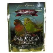 Missing Link Ultimate Avian Formula 3.5 ounce