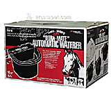 Blue Automatic Waterer Dura Mate