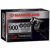 Marineland Maxi-Jet Powerhead 900 Pump
