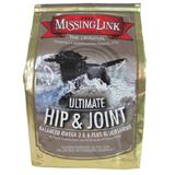 The Missing Link Hip & Joint Dietary Supplement Dog 5lb