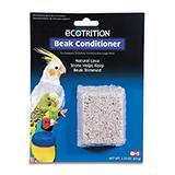 8-1 Bird Beak Conditioner Regular