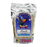Avian Science Super Finch 2 pound Bird Seed