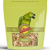 Volkman Avian Science Super Parrot Seed Mix 4 lb