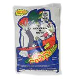 Crazy Corn Noodles/Nuts 2.25 pound DISCONTINUED