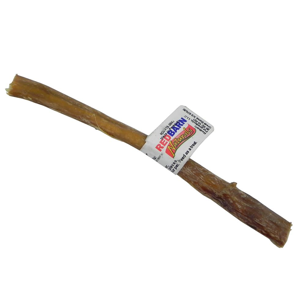 Steer Stick 6-inch Digestible Dog Chew