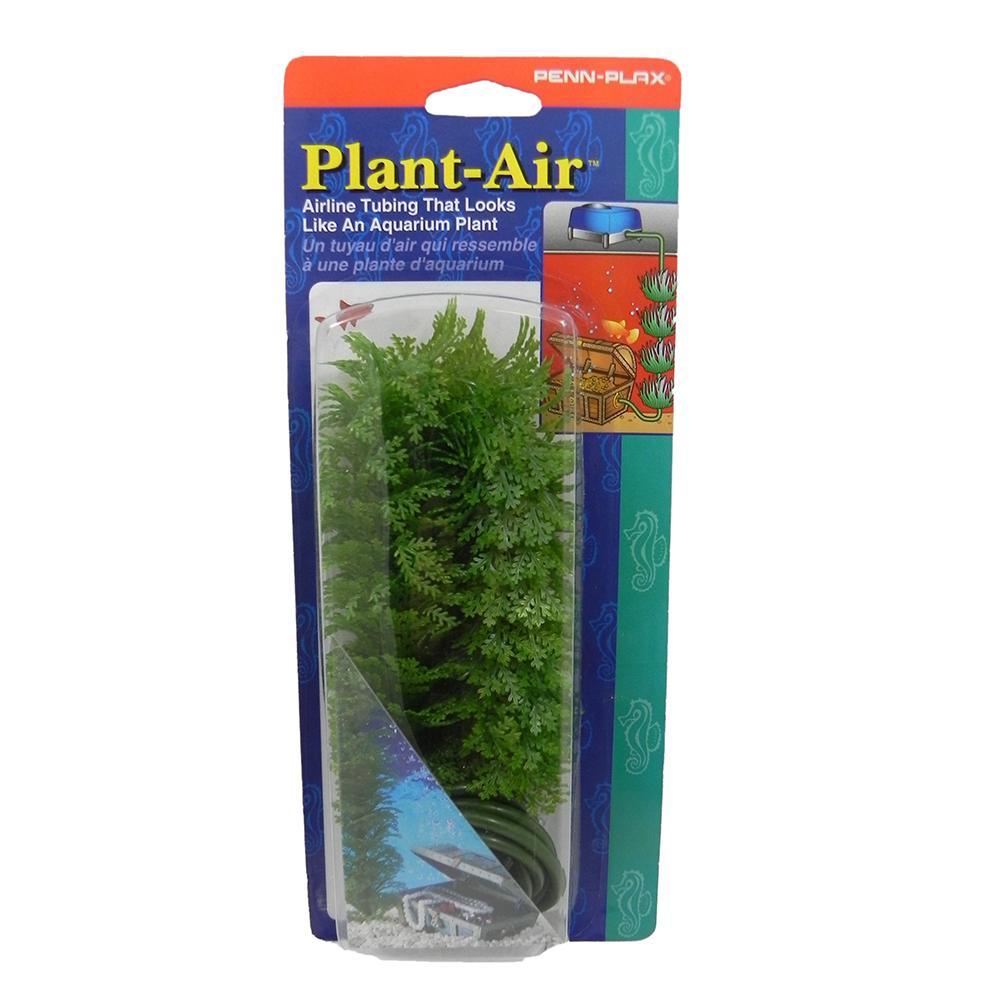 Penn Plax Plant Aquarium Airline Tubing