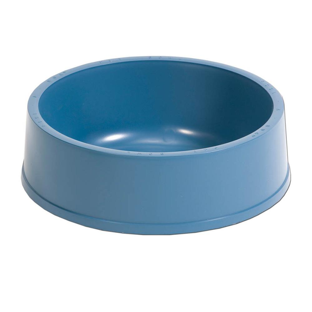Fool A Bug Pet Food and Water Bowl Jumbo