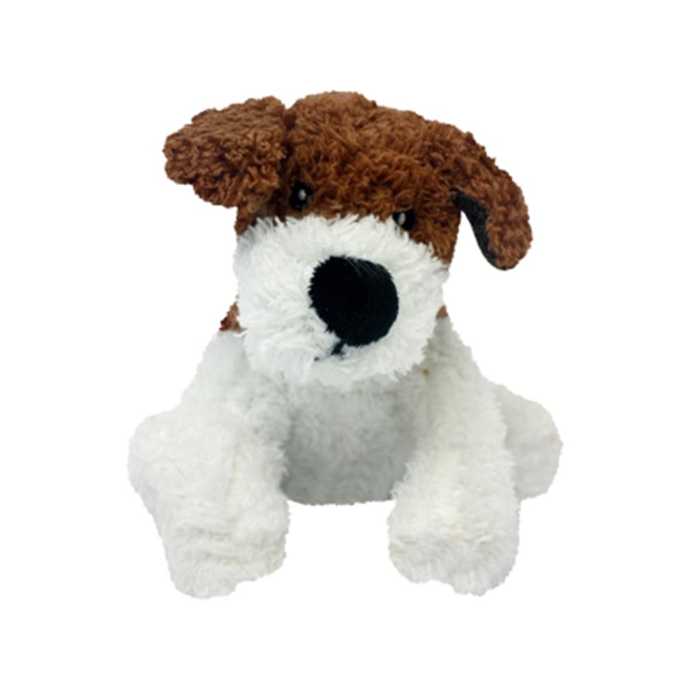 Talking Soft Dog Toy Barking Dog