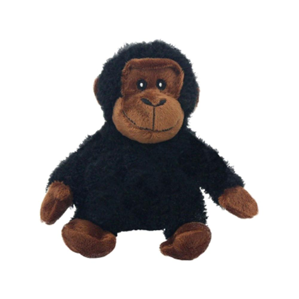 Talking Soft Dog Toy Chimpanzee