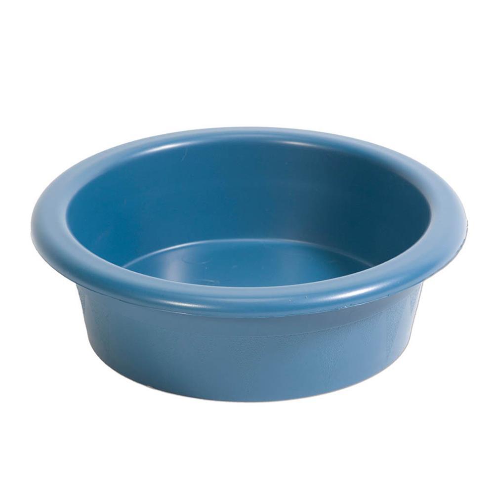 Petmate Intermediate Dog Food and Water Crock