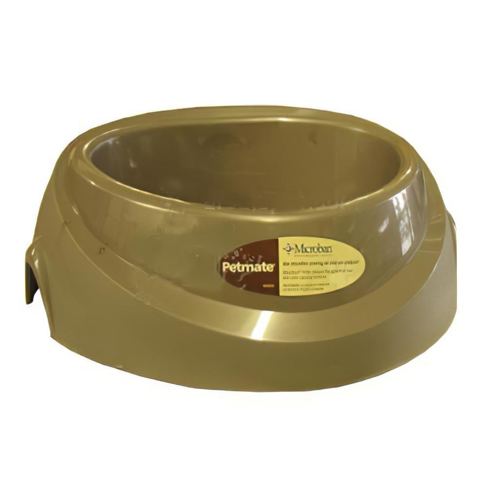 Ultra Heavyweight Dog Bowl Large