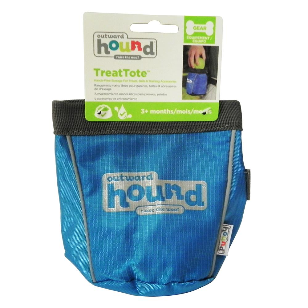 Kyjen Training Treat Pouch
