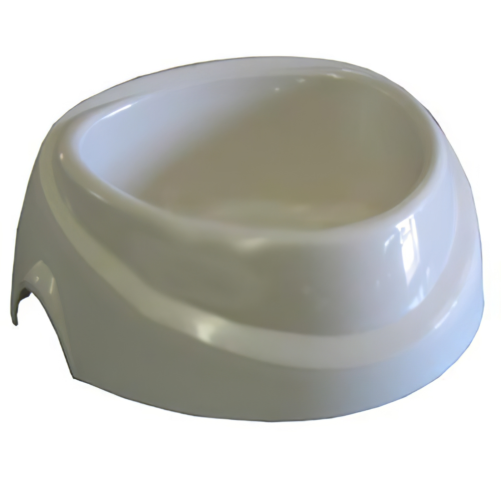 Ultra Heavy Weight Dog Bowl Giant