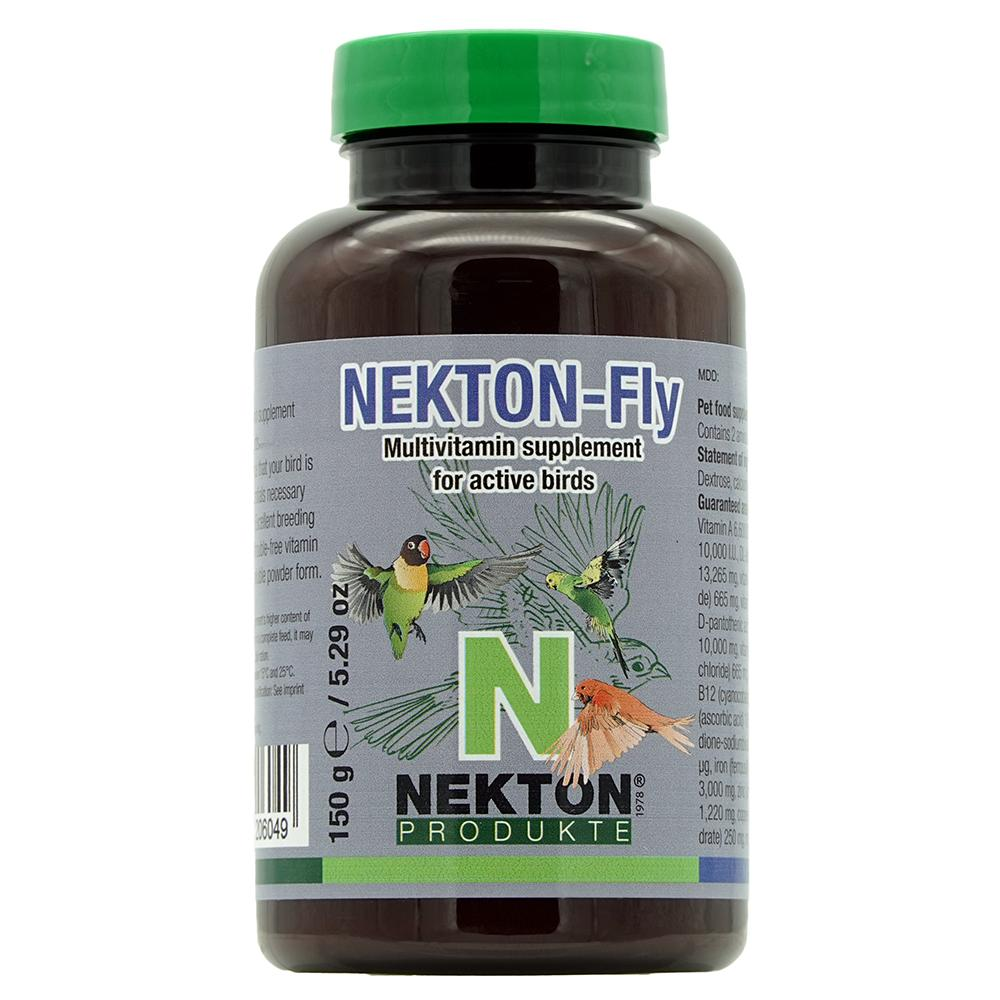 Nekton-T for Doves and other Domestic Fowl 150g (5.29oz)