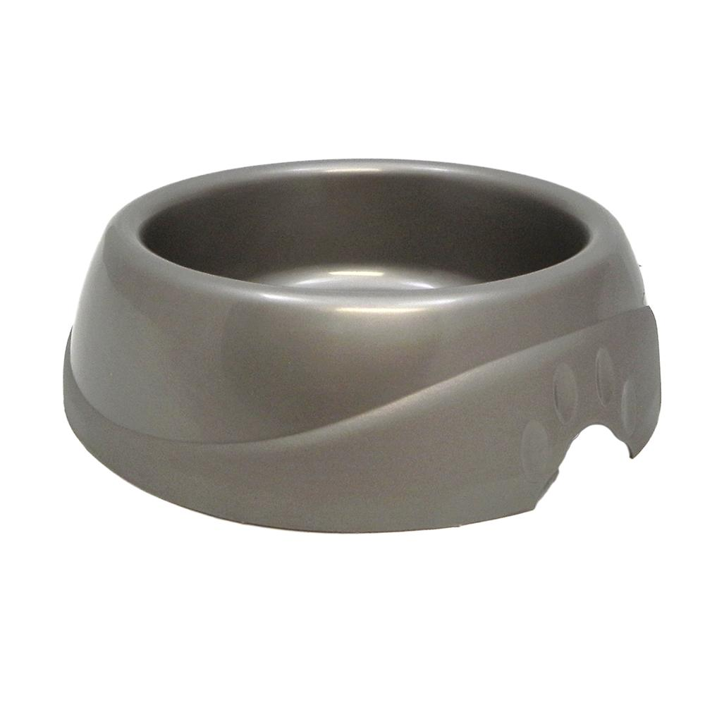 Ultra Lightweight Dog Bowl Medium