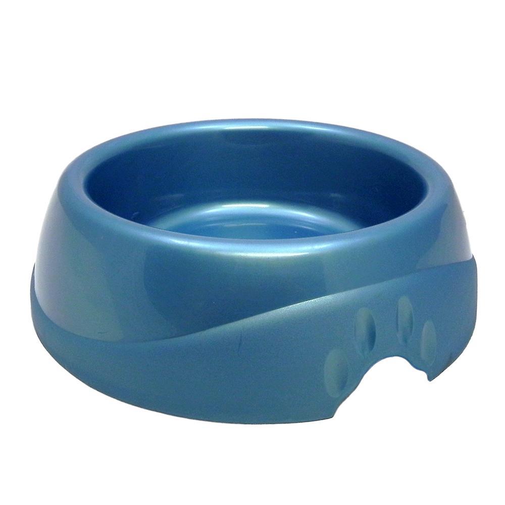 Ultra Lightweight Dog Bowl Large