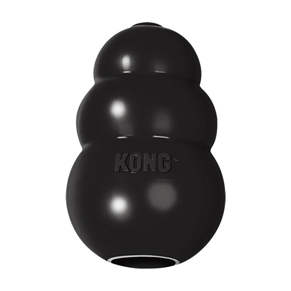 KONG Large Extreme Dog Toy