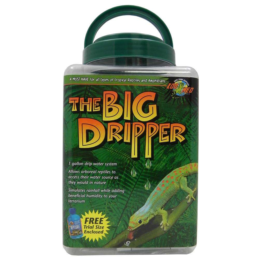 Big Dripper 1 gallon