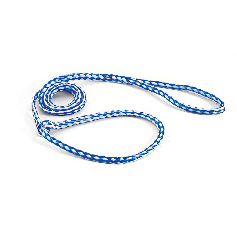 Guardian Gear Braided Poly Animal Control Lead Pack of 5