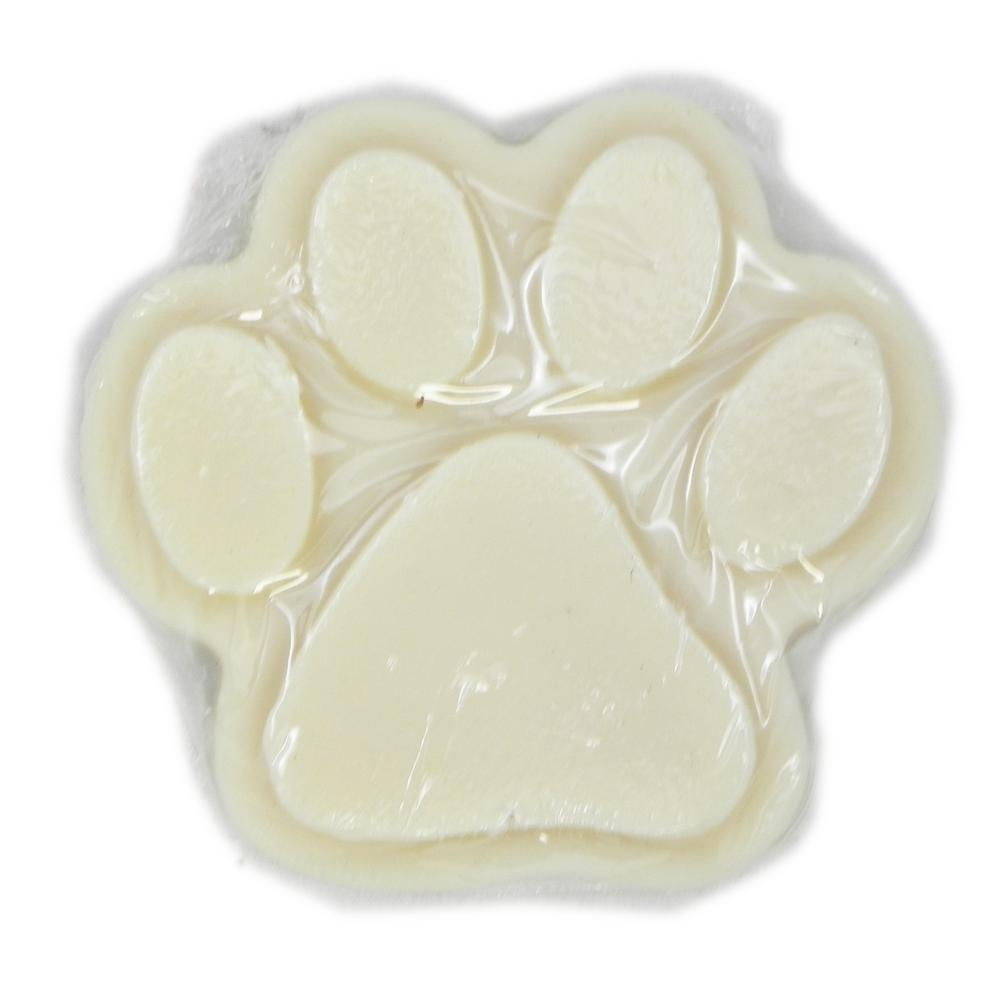 Fern Valley Goat Milk Soap Bar for Dogs