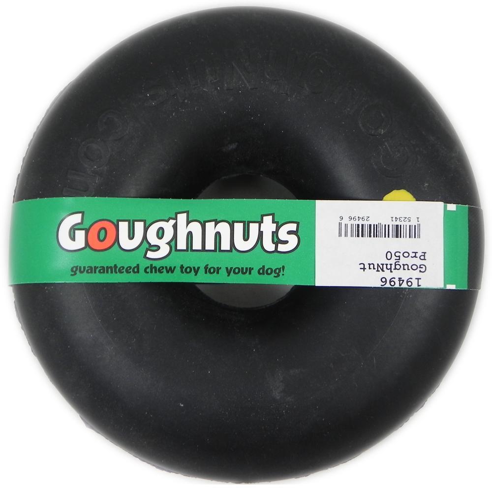 GoughNut MAXX 50