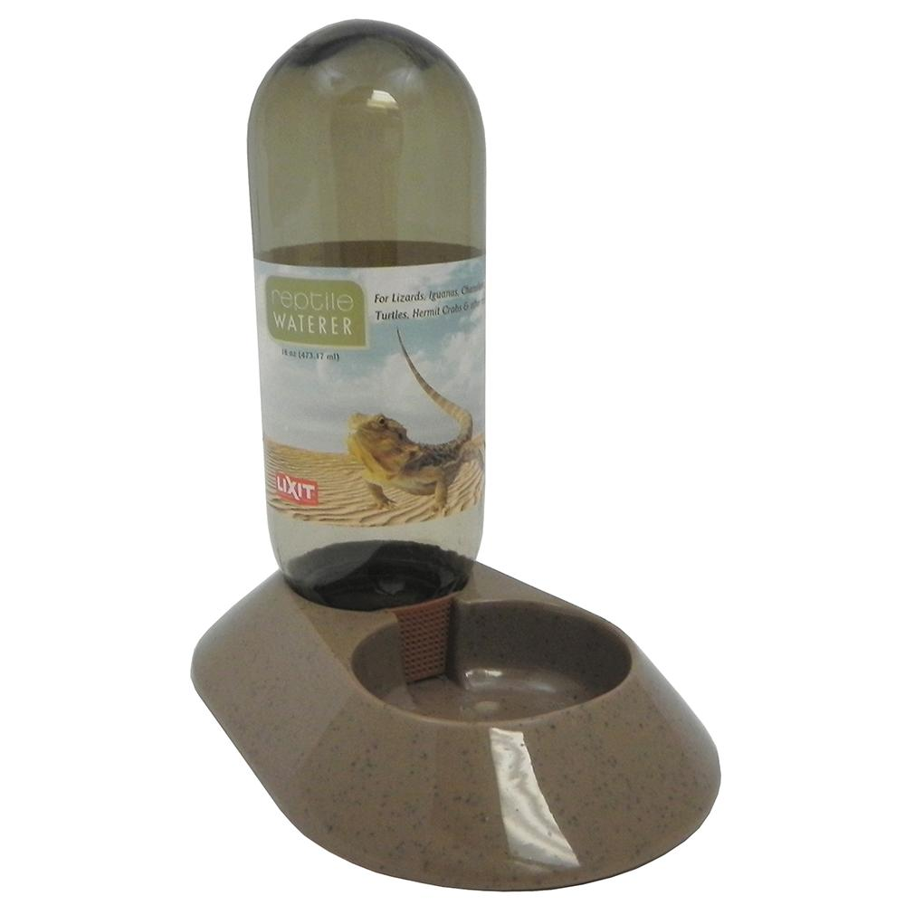 Reptile Waterer 16oz