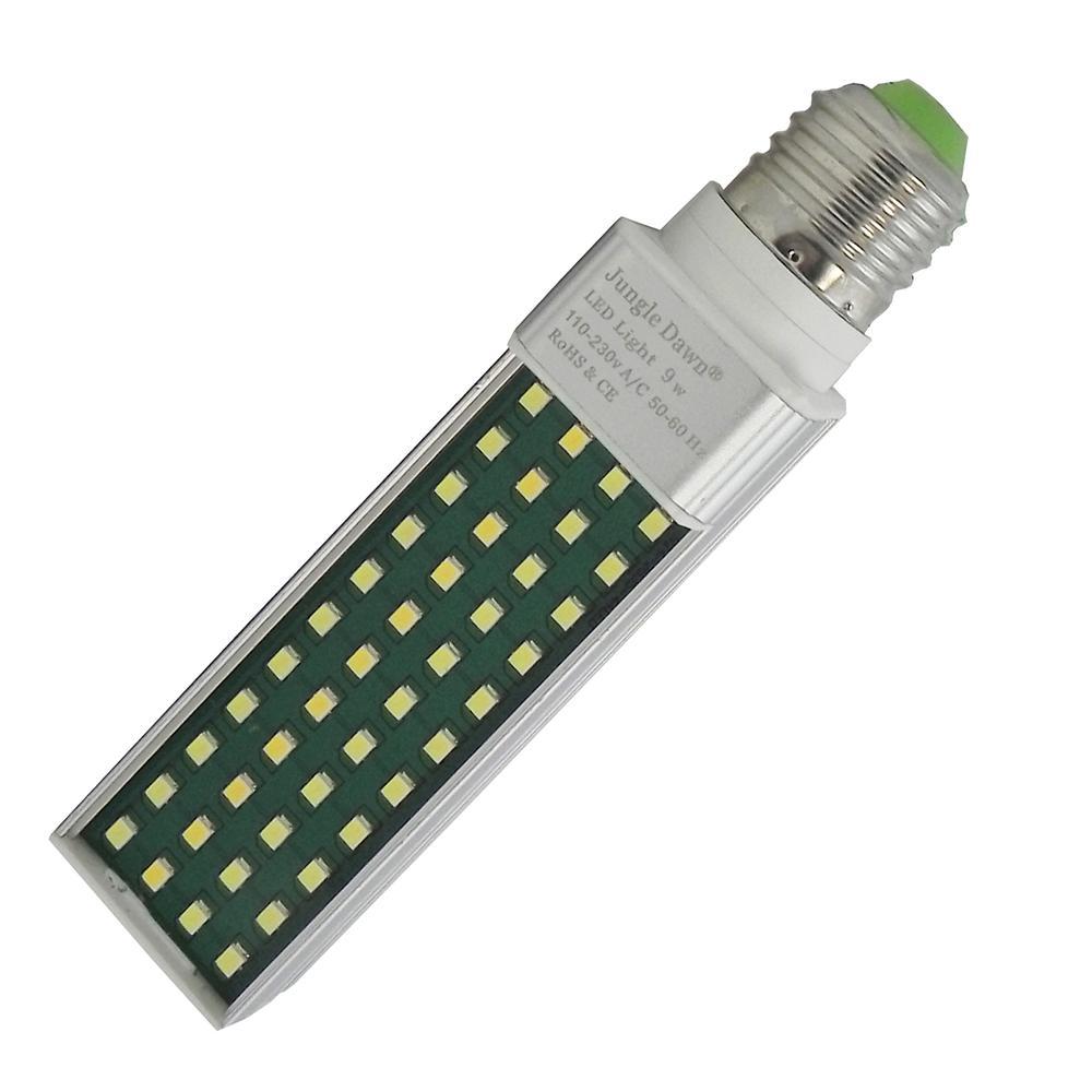 Jungle Dawn 9 Watt LED Terrarium Light Bulb