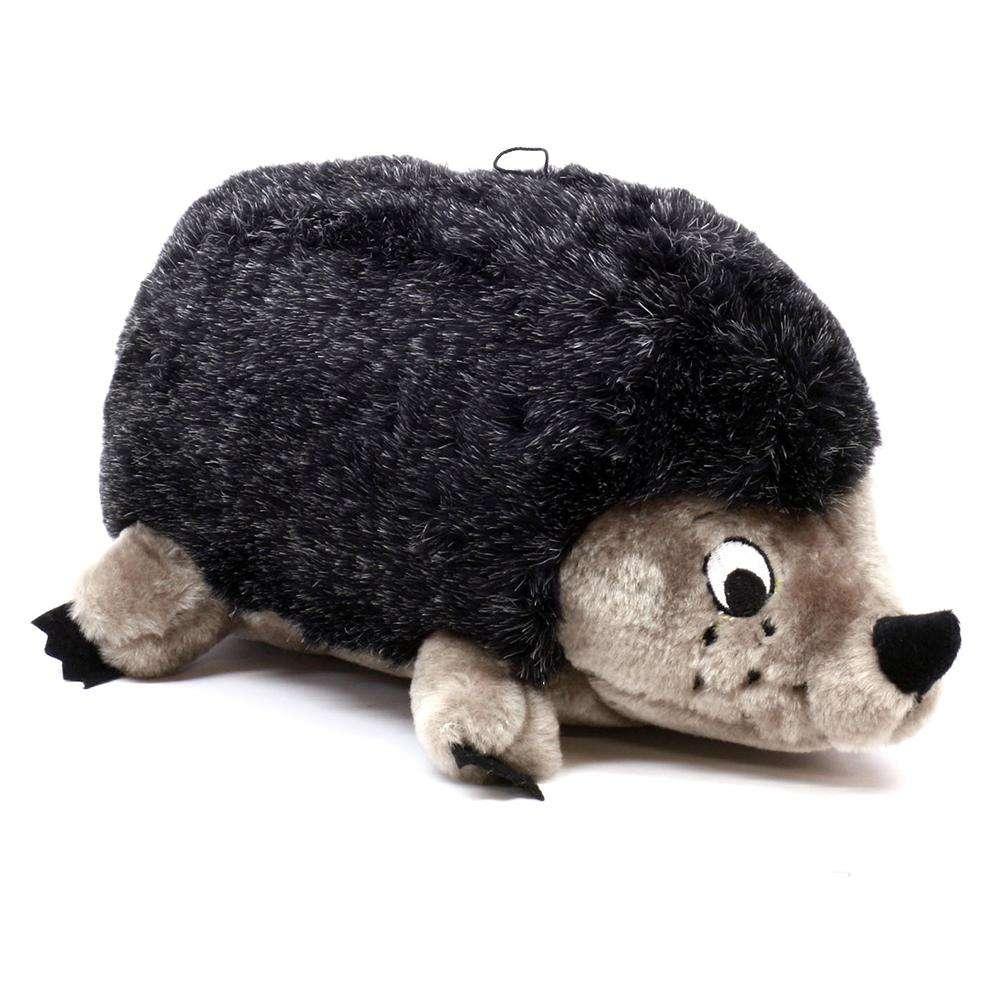 Hedgehog Jumbo Large Dog Toy