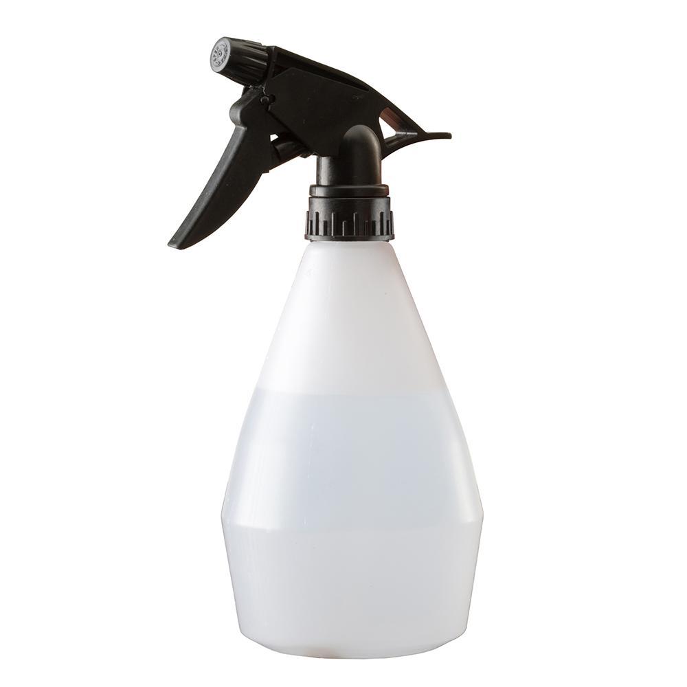 Exo Terra Portable Terrarium Spray Mister 16.7