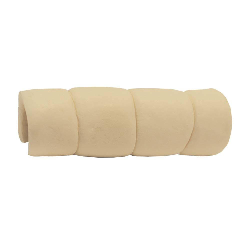 RedBarn Beef Cheek Roll Small/Medium Dog Treat