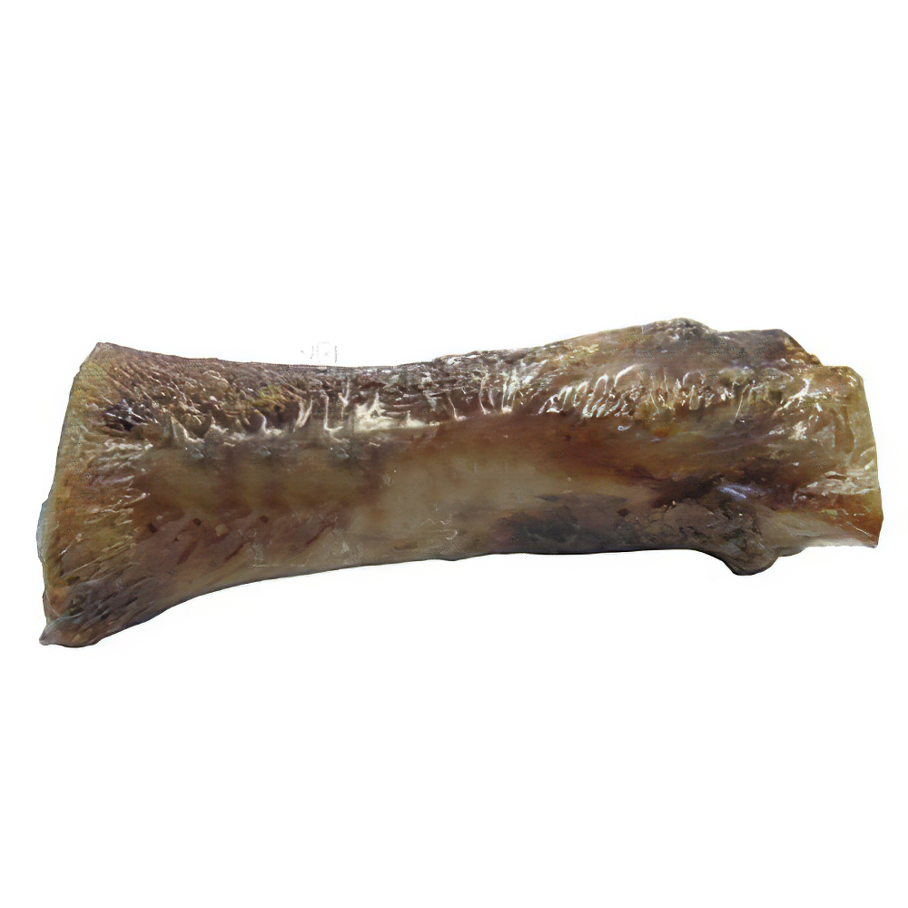 American Farms Beef Shank Bone w/Marrow Natural Dog Treat