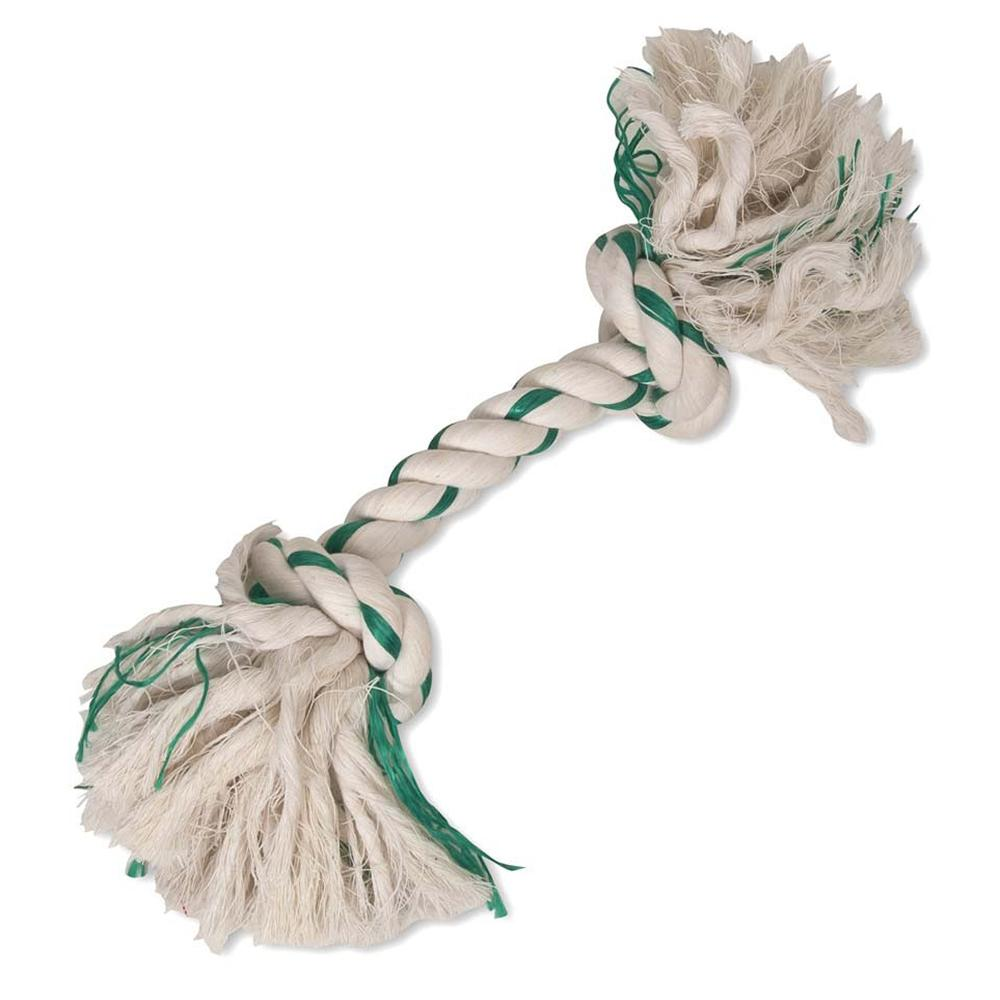 Booda Fresh 'N' Floss Medium Dog Chew Toy