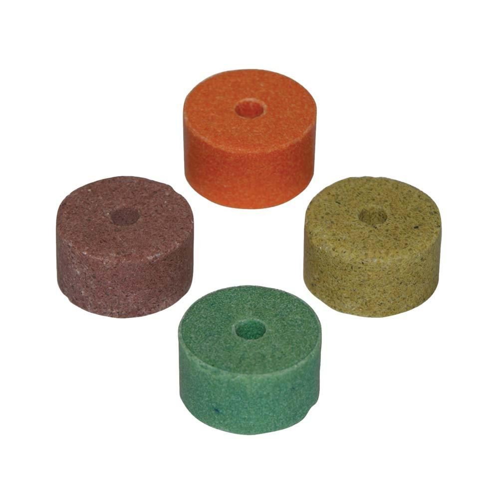 Salt Savors for Small Animals 4-Pack