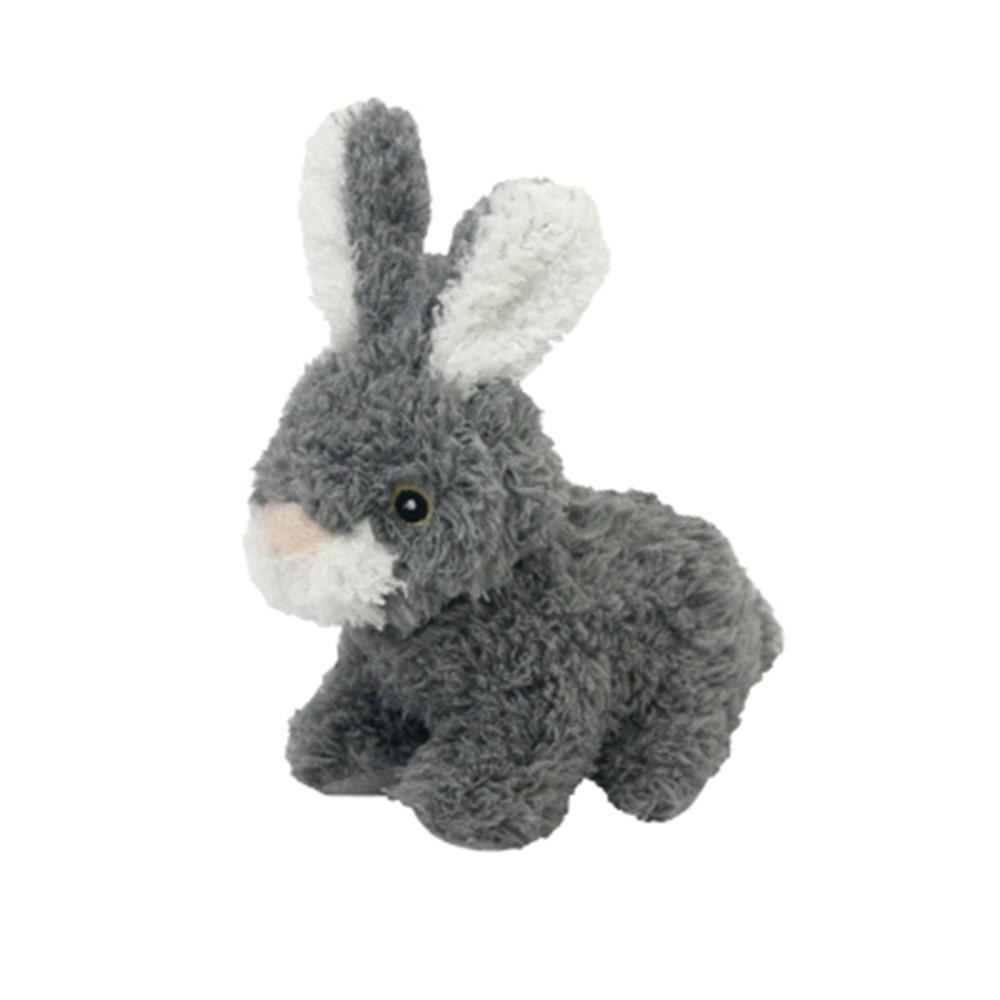 Talking Soft Dog Toy Boing Boing Rabbit
