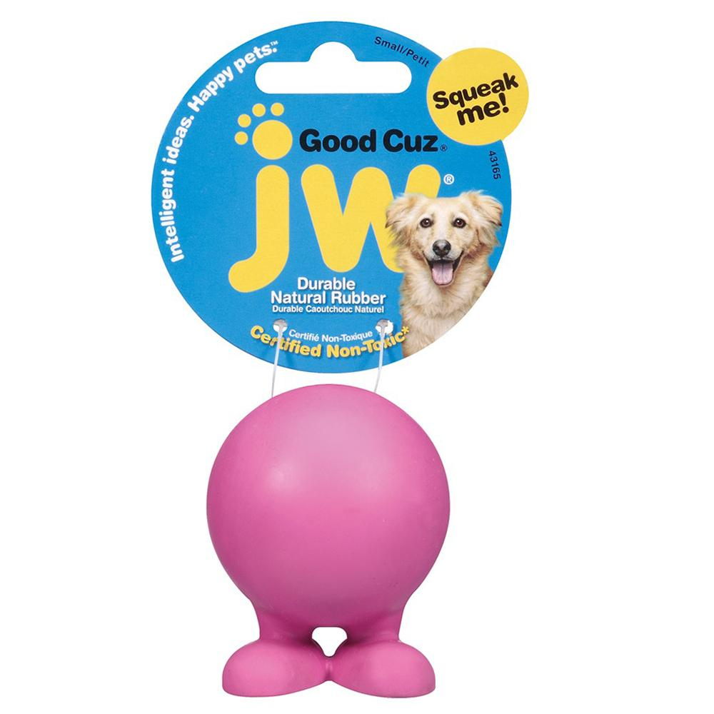 Good Cuz Small Dog Toy